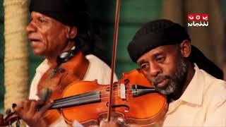 قال أبو سعدان ... غناء الفنان : رفيق جامع...كلمات ولحن / القمندان | #قمندانيات - يمن شباب