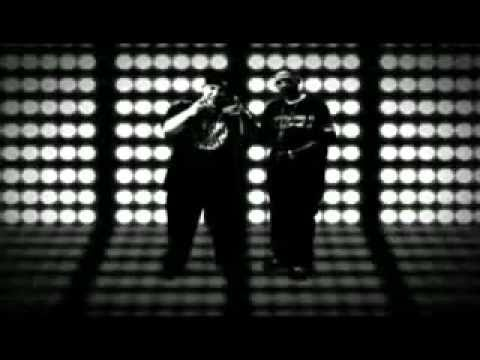 Belly - I'm The Man (ft. Kurupt)_(360p).flv