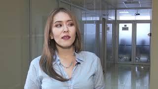 Медиатур для журналистов состоялся в Костанае