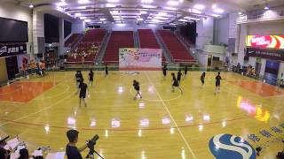 Publication Date: 2018-05-06 | Video Title: 跳繩強心校際花式跳繩比賽2016(小學甲一組) - 香港普通