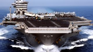 US Military & Japan put a SHOW OF MILITARY POWER to show China who is boss