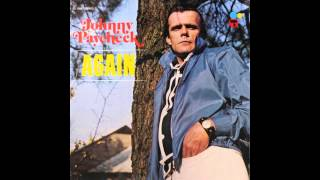 Johnny Paycheck - I Feel Like Crying [Remastered]
