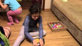 Любимые игры моих детей-мозаика интересно и полезно. Наглядное пособие(, 2014-11-23T20:56:49.000Z)