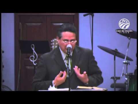 Chuy Olivares - Que dice la Biblia sobre las deudas