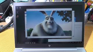 [HW: Quick Look] HP EliteBook 850 (G5) wDisassembly&Ram Upgrade