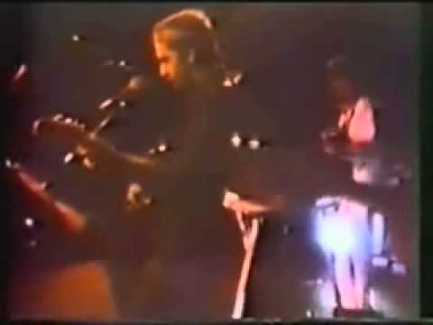 JJ Cale and Company 1981