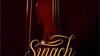 Watch Sinach Who Is Like Unto Thee video