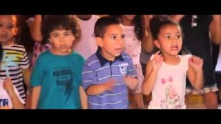 Mc Vilãozin - Bate a Bunda (WebClipe - Dan Productions)