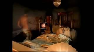 Enrique Iglesias Feat Nicole Scherzinger Heartbeat (OFFICIAL VIDEO )