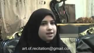 Video Sumaya Eddeeb  Best female reciter of Quran #1 download MP3, 3GP, MP4, WEBM, AVI, FLV Juli 2018