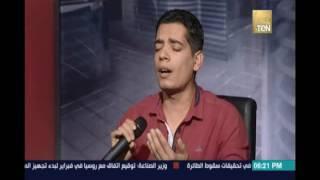 حوار خاص | دعاء بصوت الشيخ محمود هلال