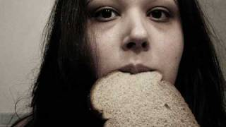 The Big Bread Lie, The Whole Truth, Nutrition by Natalie