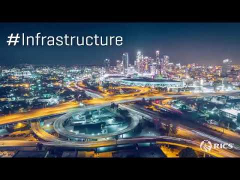 Houston Highlights | RICS Summit Series Americas 2018