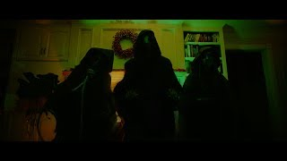 Gambar cover The Night Sitter (2019) Exclusive Trailer HD