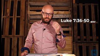 Sunday Service ONLINE 6.28.2020