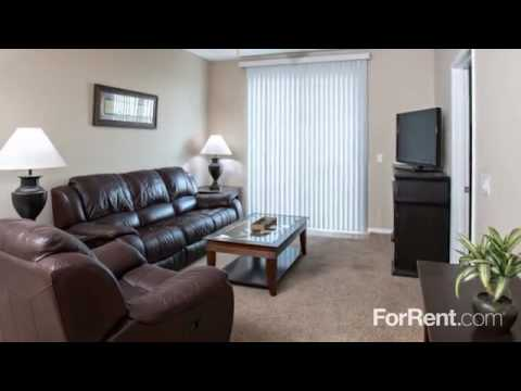 Dorsey Place Apartments in Tempe, AZ - ForRent.com