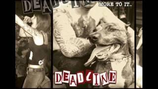 Deadline - Deadline
