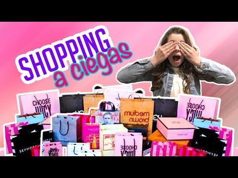 de-compras-con-los-ojos-cerrados