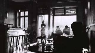 Der Singende Tresen - Lied der Barfrau