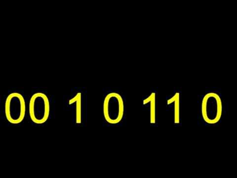 0010110