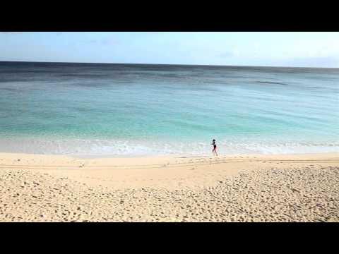 One Cable Beach - Nassau, Bahamas