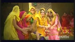 Suno Meri Gal - Dal-Ch-Kala Doriya - Sudesh Lahiri - Punjabi Funny Song