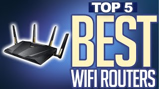 Best Wifi Routers 2020 | Buying Guide
