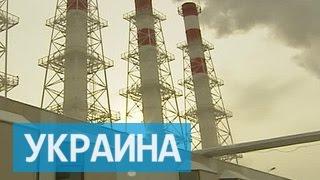 На крупнейшей в Европе атомной станции произошла авария(На крупнейшем энергетическом объекте Европы - Запорожской атомной электростанции . произошла авария. Не..., 2015-07-19T05:59:28.000Z)