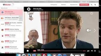 TV Live Stream   Kostenlos & legal deutsche TV Sender im Internet in HD gucken