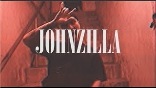 SHTDAY - JOHNZILLA