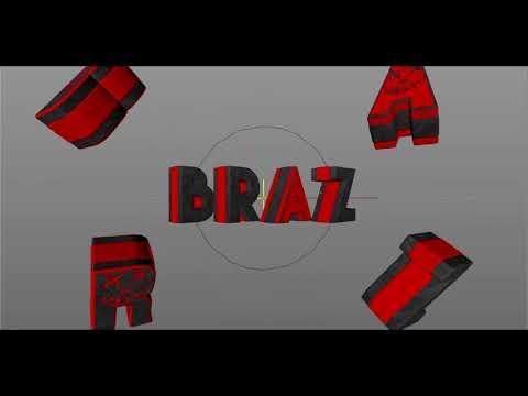 FAN Intro Preview - Braz [braz Sub Pls? :333] (70 Like?)