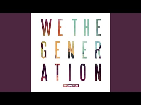 rudimental new day feat bobby womack