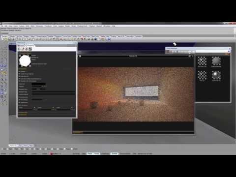 maxwell-render-basics-part05:-interior-lighting