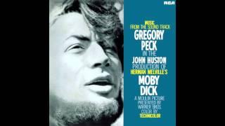 Moby Dick | Soundtrack Suite (Philip Sainton)