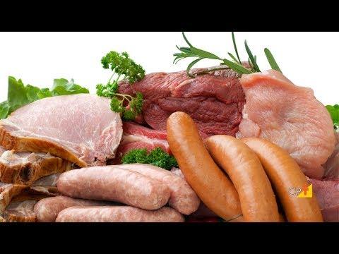 Curso a Distância Processamento de Carne de Frango