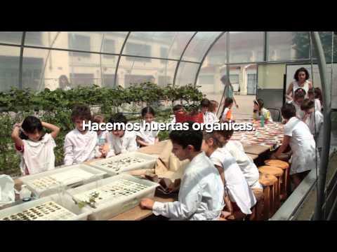 """<h3 class=""""list-group-item-title"""">Escuelas Verdes</h3>"""