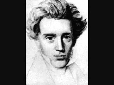Walter Kaufmann: Kierkegaard and the Crisis in Religion