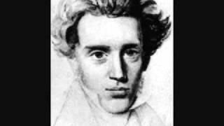 Walter Kaufmann: Kierkegaard and the Crisis in Religion Thumbnail