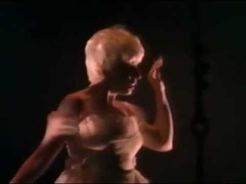 Julee Cruise - Into the Night