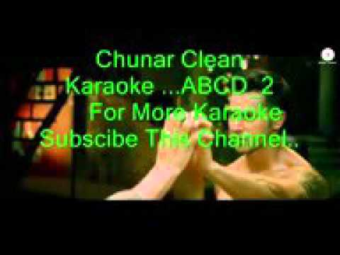 Free Download ABCD2 INSTRUMENTAL mp3   UnlimitedMP3 Net