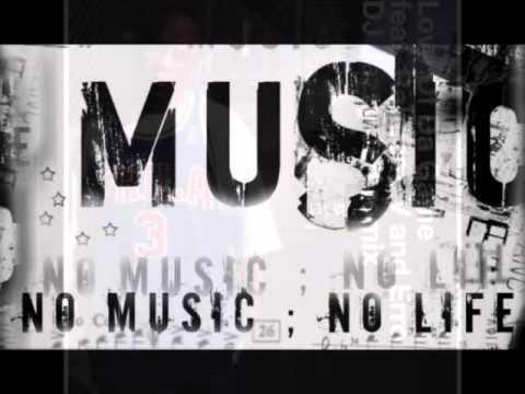 For Da Love of Da Game (DJ Jazzy Jeff Remix) mp3