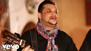 Chico & The Gypsies - Bamboleo(Music video by Chico & The Gypsies performing Bamboleo. (C) 2014 Akropolis Music GmbH under exclusive license to Sony Music Entertainment Germany ..., 2014-06-03T07:07:14.000Z)