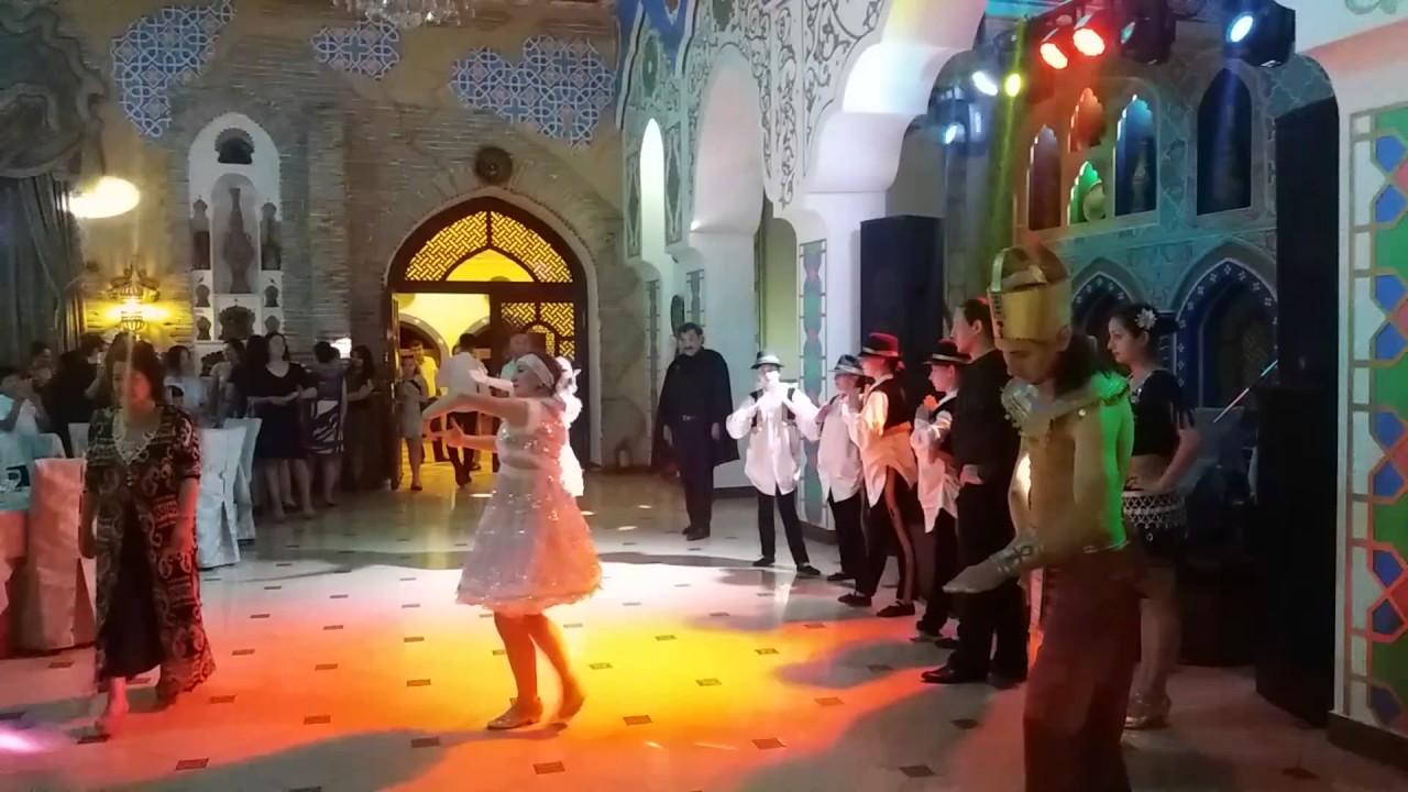 Самарканд ночной клуб ночные кальянные клубы москвы