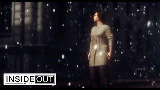STEVE HACKETT - Natalia (OFFICIAL VIDEO)