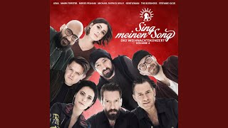 """All I Want for Christmas Is You (aus """"Sing meinen Song - Das Weihnachtskonzert, Vol. 4"""")"""