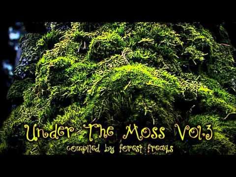Under The Moss Vol. 3