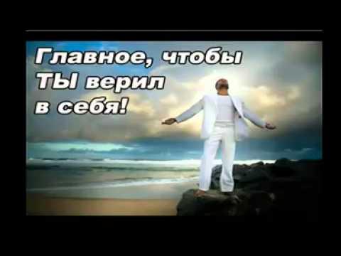 Автосервис в ВАО (Перово, Новогиреево, Энтузиастов)