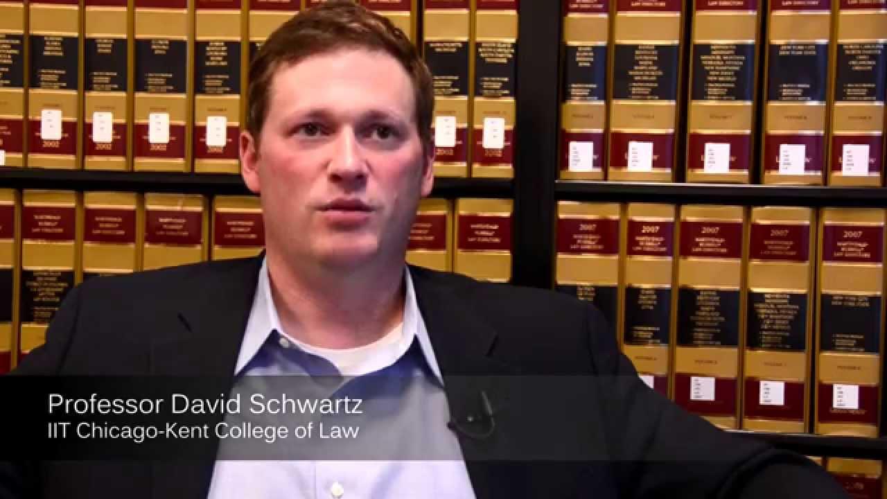 e55fa64d5022e Teva Pharmaceuticals v. Sandoz - Inside the Case - YouTube