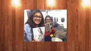 Kumkum Bhagya Episode 727 5 December 2016 | News Update