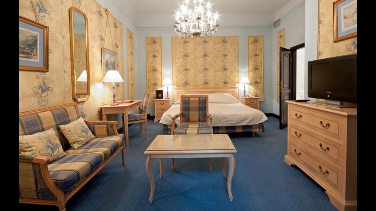 Casino Austria Ungarn